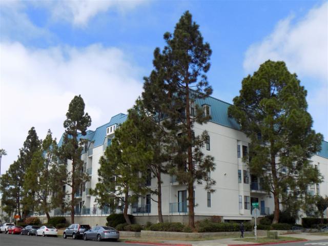 3450 3rd Ave #505, San Diego, CA 92103