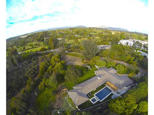 17038 Mimosa, Rancho Santa Fe, CA 92067