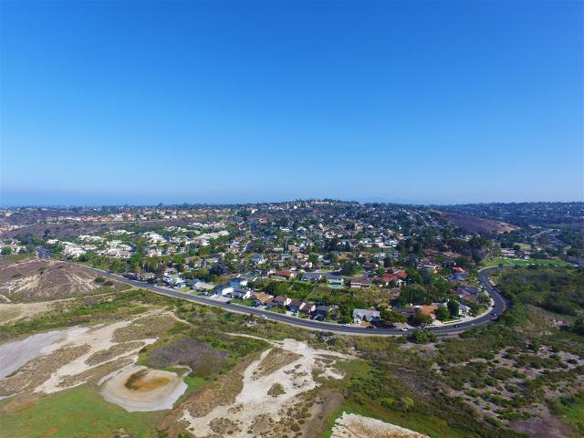 4868 Park Dr, Carlsbad, CA 92008