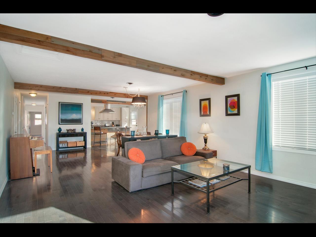 1551 Acheson, San Diego, CA 92111