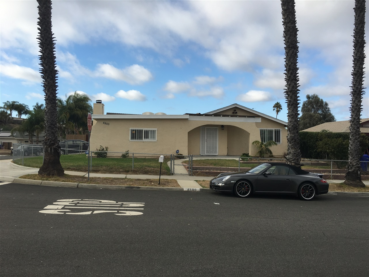 4800 Stephanie Place, Oceanside, CA 92057