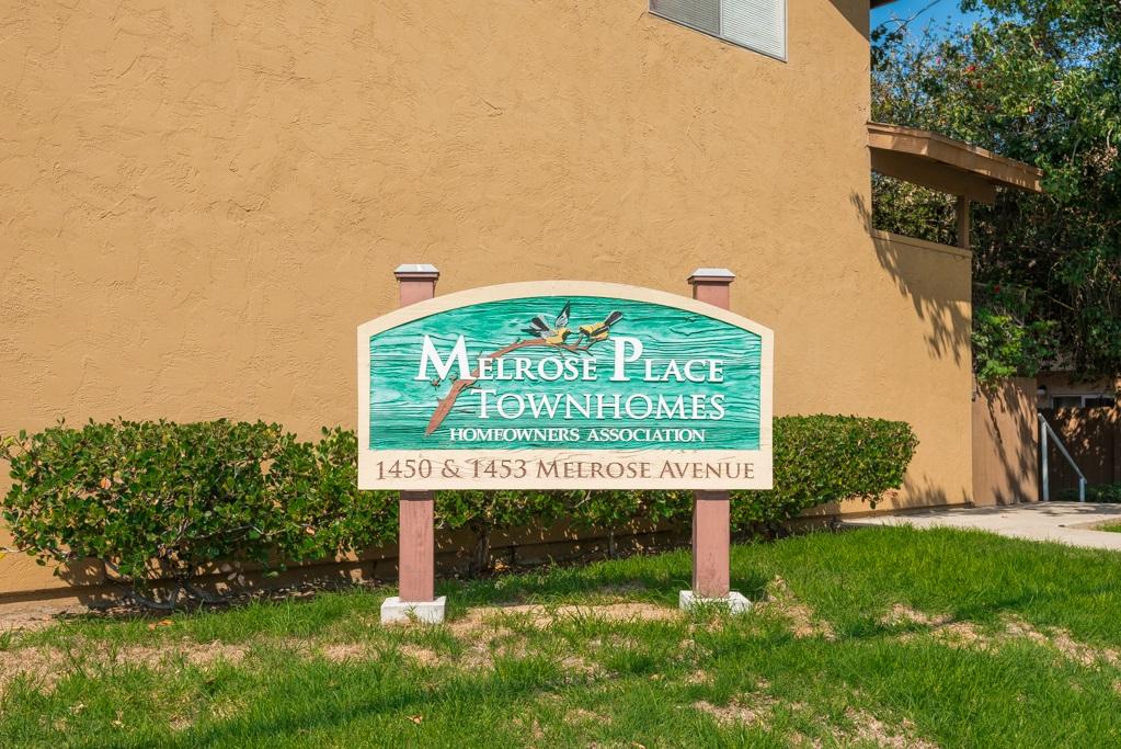 1450 Melrose Avenue #136, Chula Vista, CA 91911