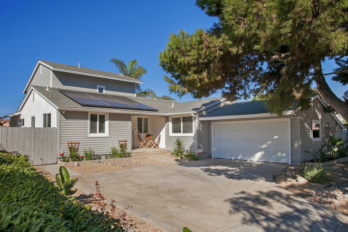 5014 Milton, San Diego, CA 92110