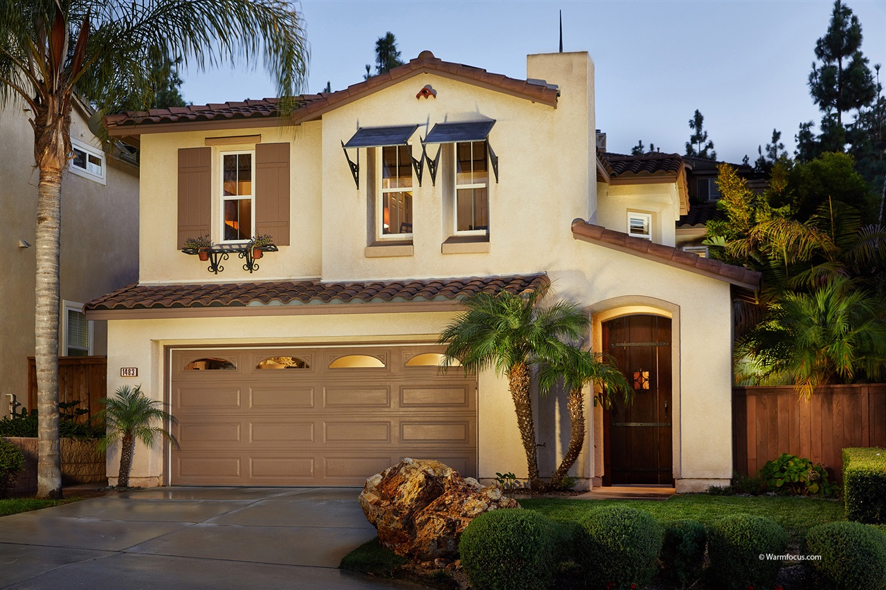 1483 Beechtree Rd, San Marcos, CA 92078
