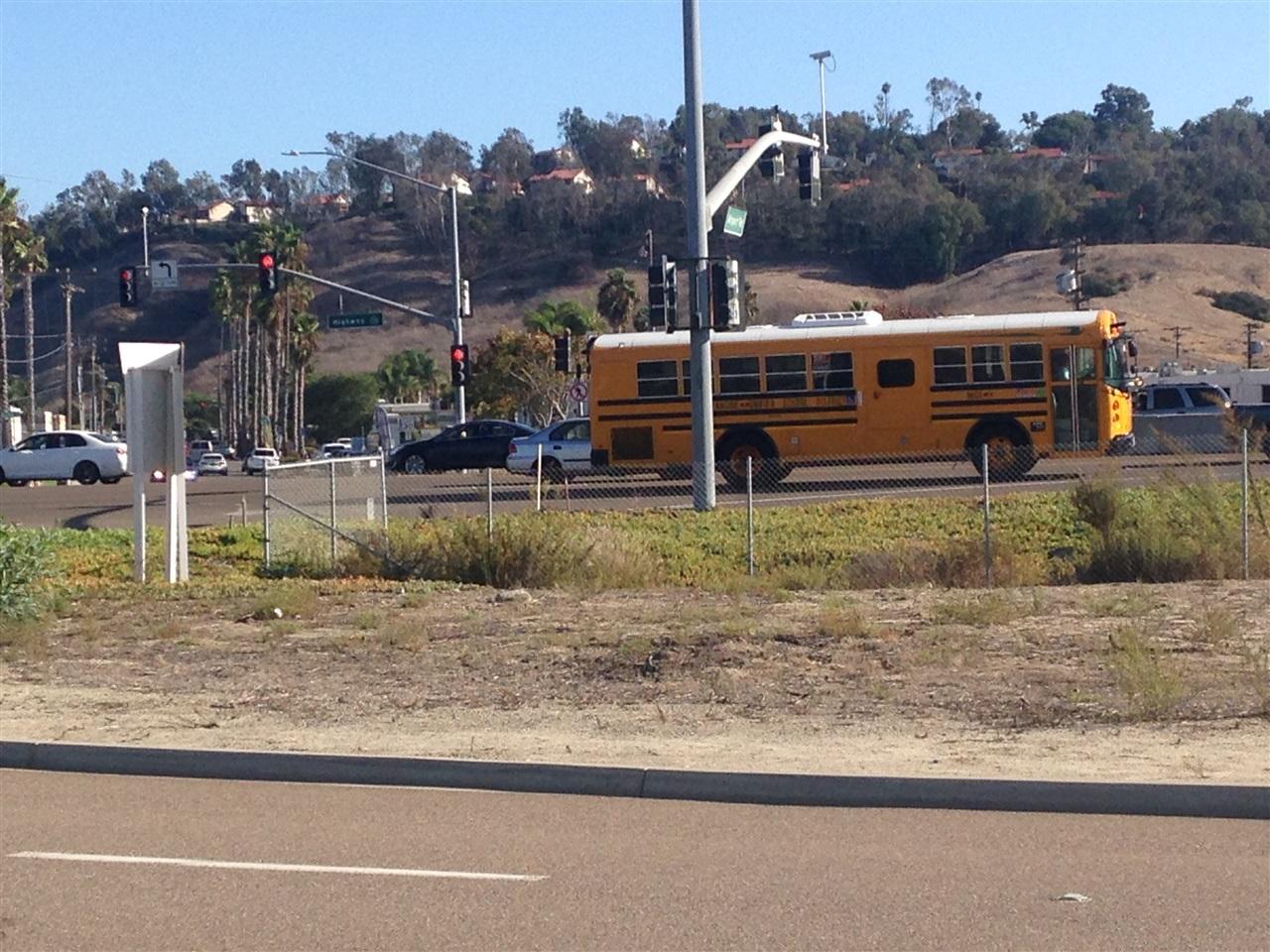 0000 Airport Road #1, Oceanside, CA 92058