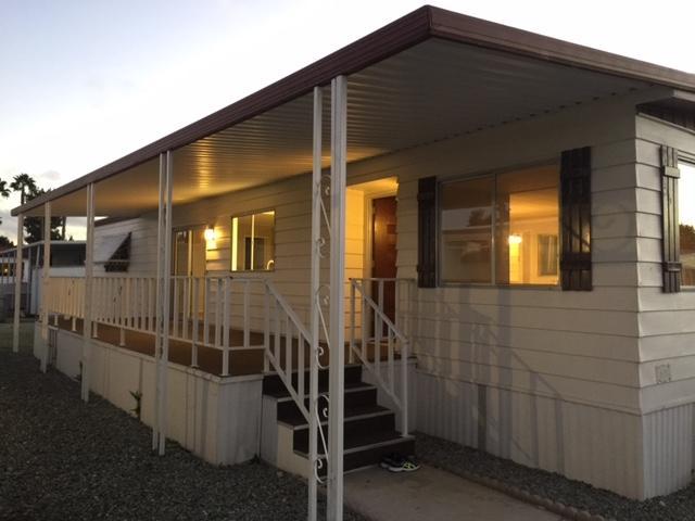 200 N El Camino Real #49, Oceanside, CA 92058