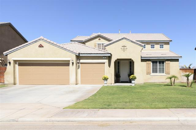 690 Granite St, Imperial, CA 92251