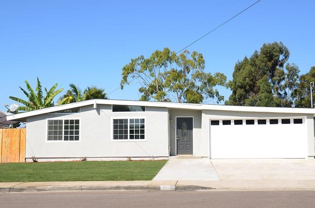 131 Jamul Ave, Chula Vista, CA 91911