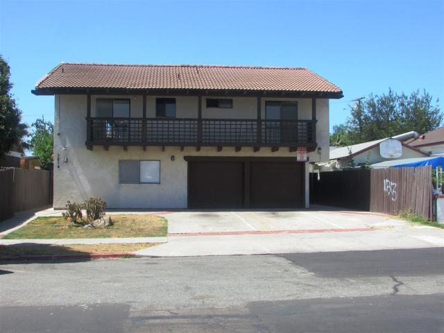 3814 Cherokee Ave #4, San Diego, CA 92104