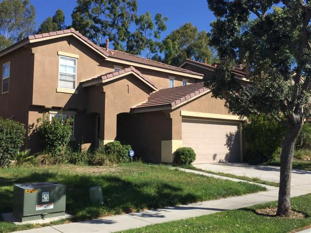 1373 Fieldbrook, Chula Vista, CA 91913