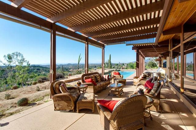 30218 Cool Valley Ln, Valley Center, CA 92082