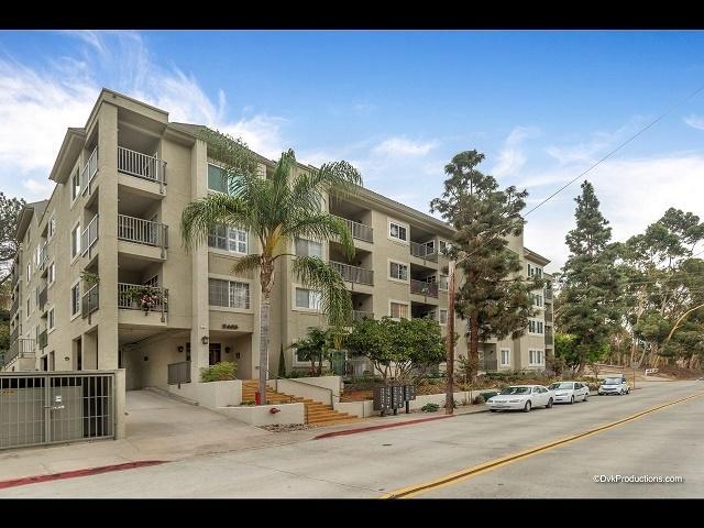 3405 Florida St #307, San Diego, CA 92104