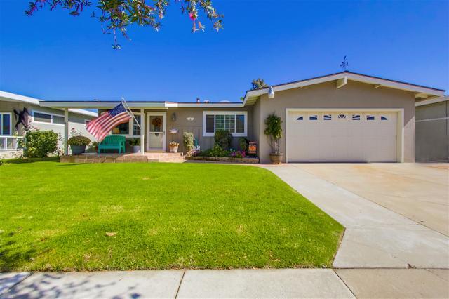617 Vista Way, Chula Vista, CA 91910