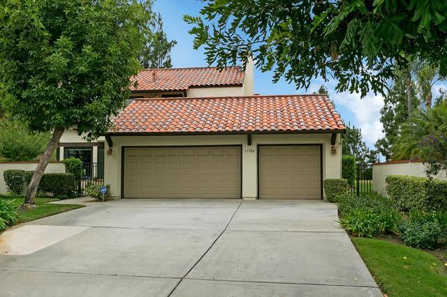 17780 Rosedown Pl, San Diego, CA 92128