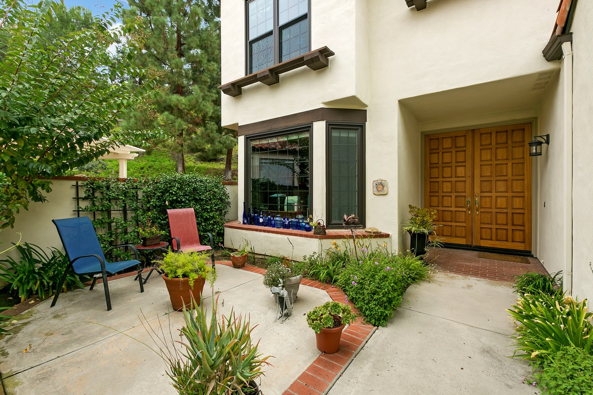 17780 Rosedown Place, San Diego, CA 92128