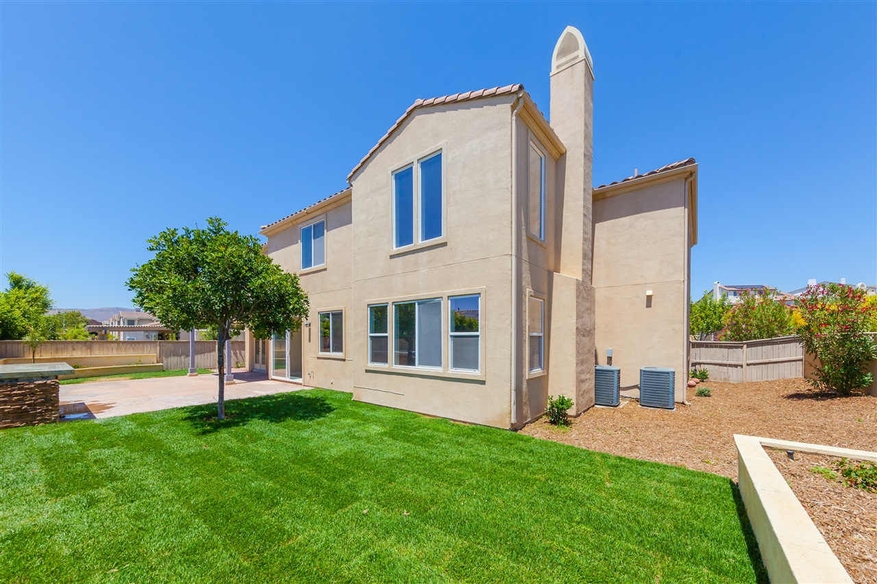 1022 White Alder Avenue, Chula Vista, CA 91914