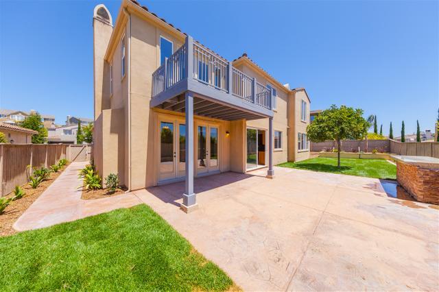 1022 White Alder Ave, Chula Vista, CA 91914