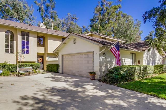 10467 Crosscreek Ter, San Diego, CA 92131