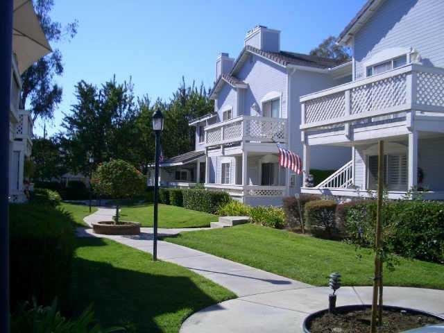 13943 Midland Rd, Poway, CA 92064
