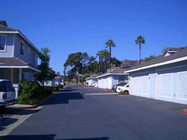 13943 Midland Road, Poway, CA 92064