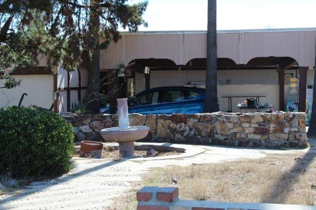 847 Murray, El Cajon, CA 92020