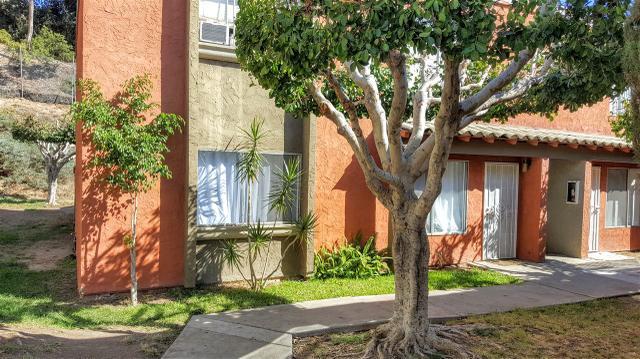 1685 Pentecost Way #1, San Diego, CA 92105
