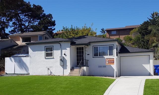 2032 Catalina Blvd, San Diego, CA 92107