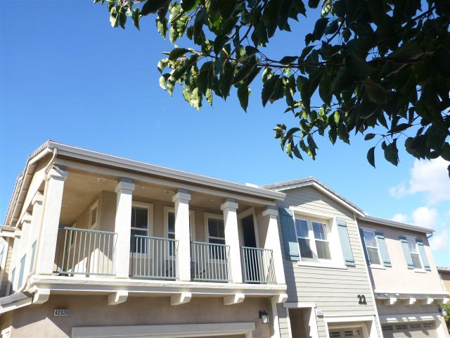 42937 Avenida Amistad, Temecula, CA 92592