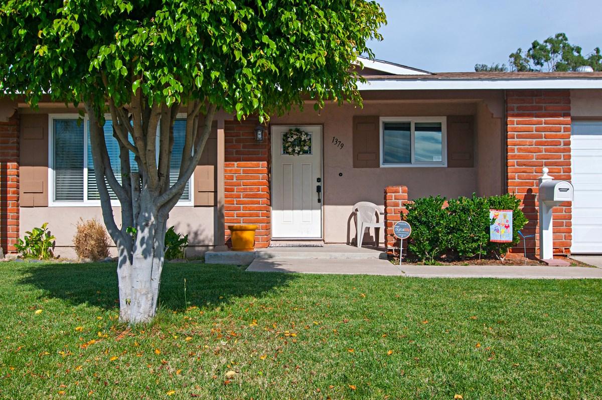 1379 Tobias, Chula Vista, CA 91911