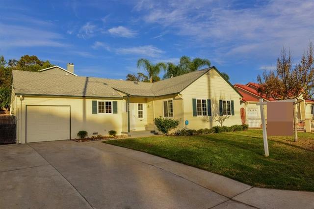 3341 Fairway Dr, La Mesa, CA 91941