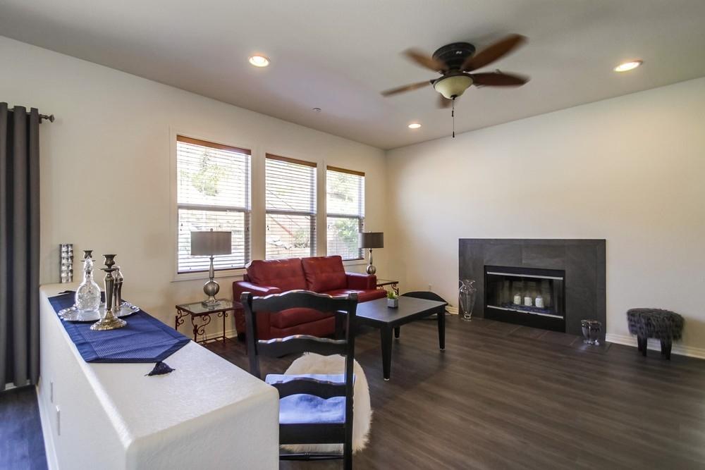 1571 Paulann Court, Fallbrook, CA 92028