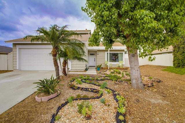 4424 Maple, Oceanside, CA 92056