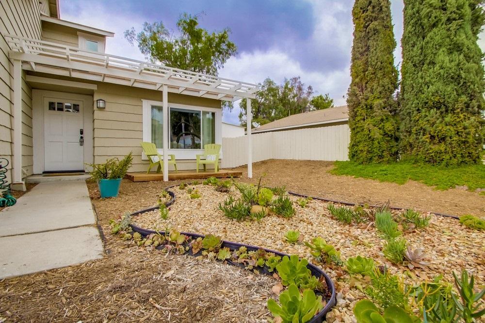 4424 Maple, Oceanside, CA 92056