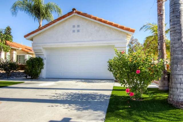 Loans near  Via Cabrillo, Oceanside CA