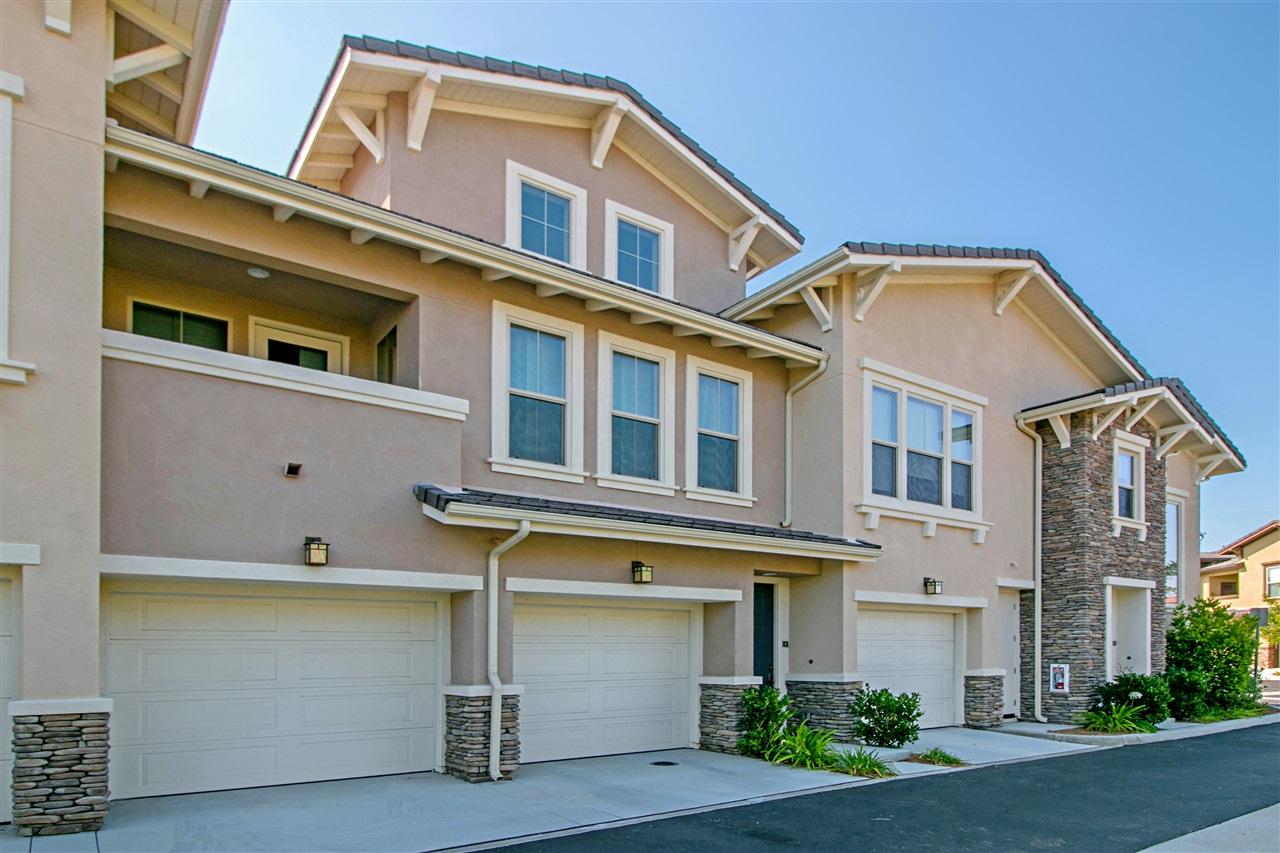 6680 Canopy Ridge Lane #5, San Diego, CA 92121