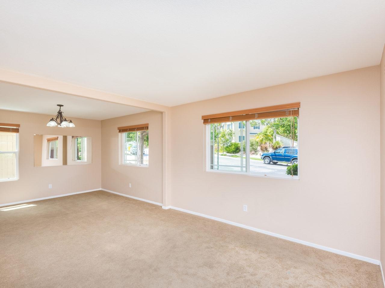 4169 Summerview Way, Oceanside, CA 92056