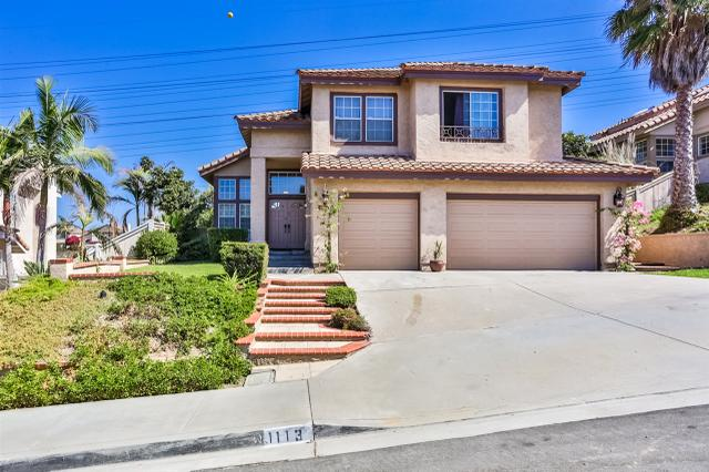 1113 Cloudwalk Canyon Dr, Chula Vista, CA 91911