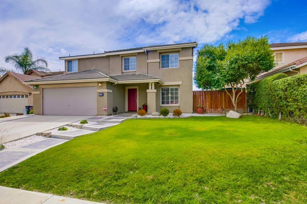 938 Lafayette Place, Chula Vista, CA 91913