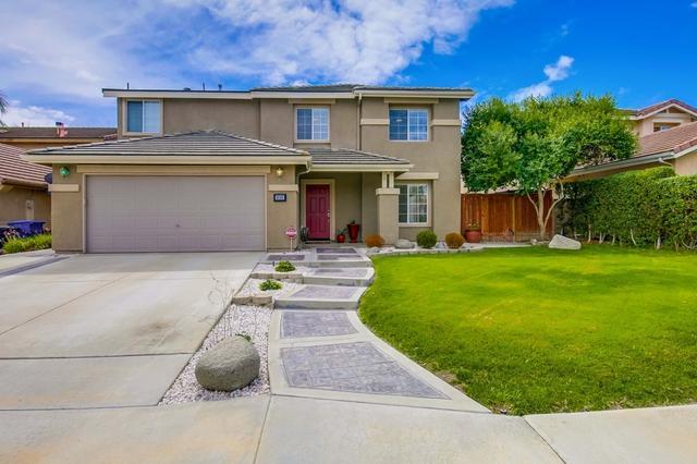938 Lafayette Pl, Chula Vista, CA 91913