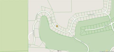 6 Montezuma Dr #6, Borrego Springs, CA 92004