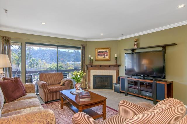Loans near  Friars Rd , San Diego CA
