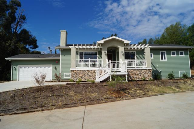4179 Rogers Ln, Spring Valley, CA 91977