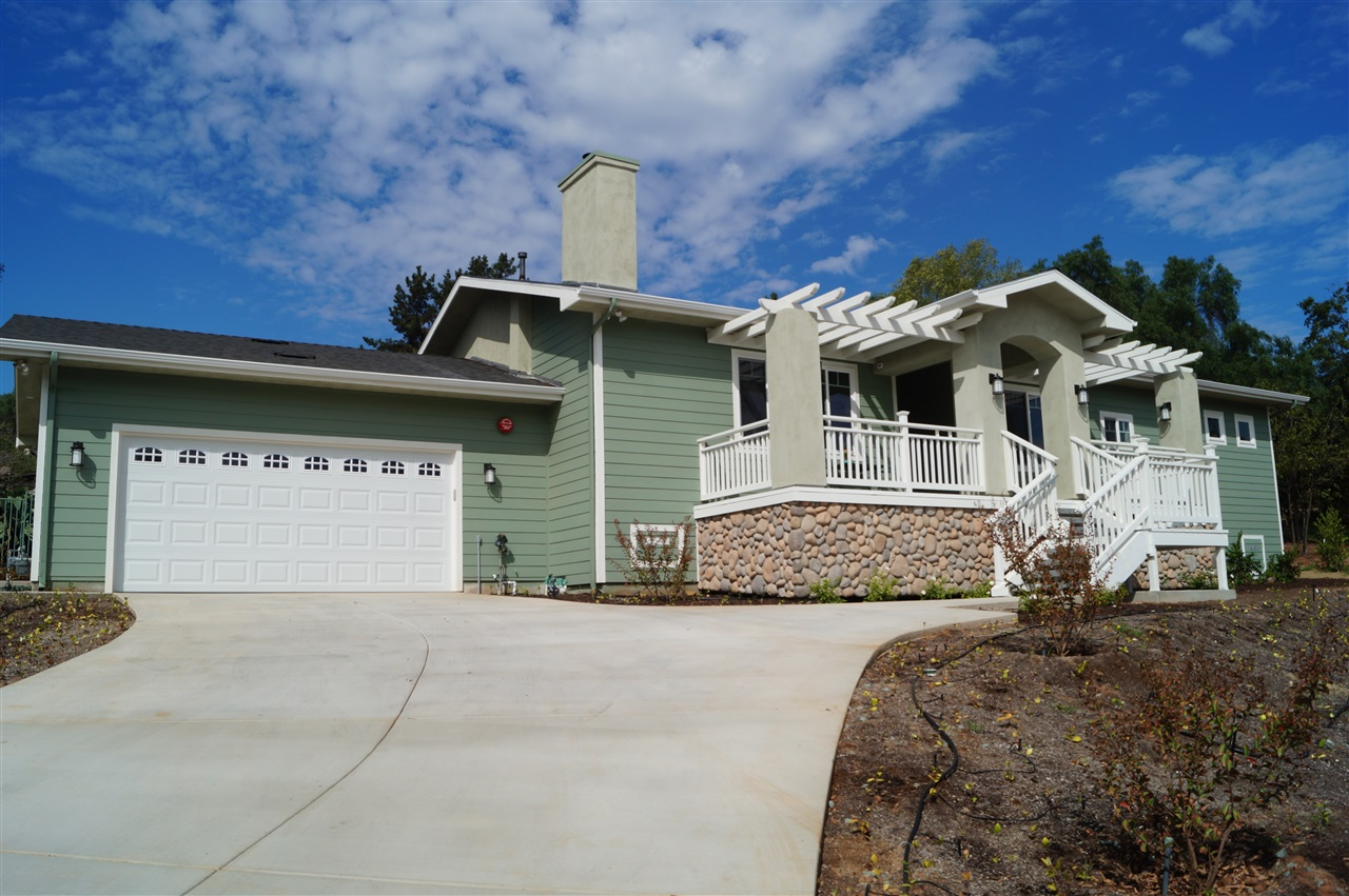 4179 Rogers Lane, Spring Valley, CA 91977