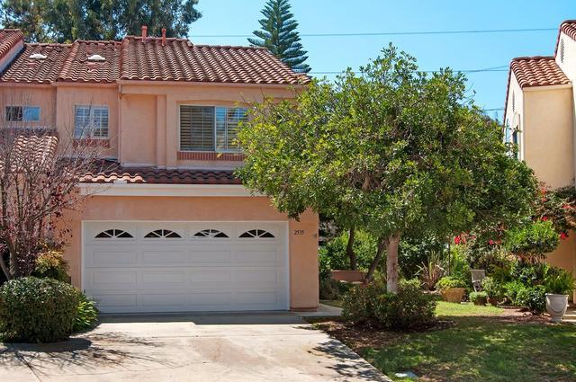 2535 Corte Casitas, Carlsbad, CA 92009