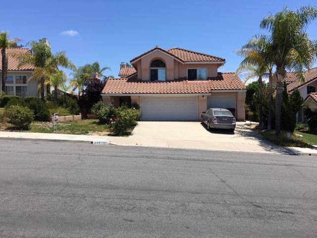 40620 Via Diamante, Murrieta, CA 92562