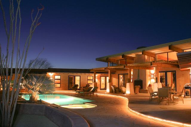 2789 Stinson Rd, Borrego Springs, CA 92004