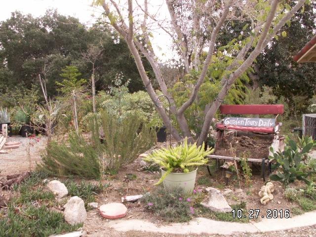 12292 Lilac Hl, Valley Center, CA 92082