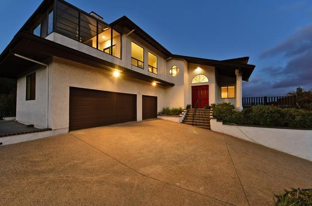 2065 Rockhoff Rd, Escondido, CA 92026