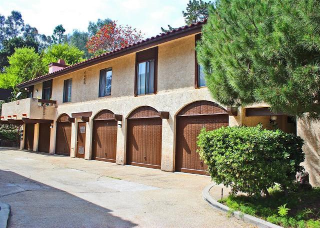 13734 Ruette Le Parc #B, Del Mar, CA 92014