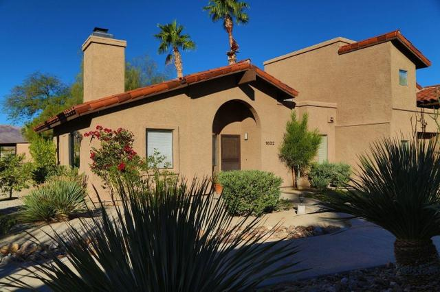 1632 Las Casitas Dr, Borrego Springs, CA 92004